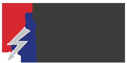 Van Essen Installatietechniek